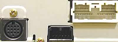 pioneer pdf 505 cassette module