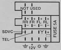 26 also 1595 besides  on jvc cd changer wiring diagram